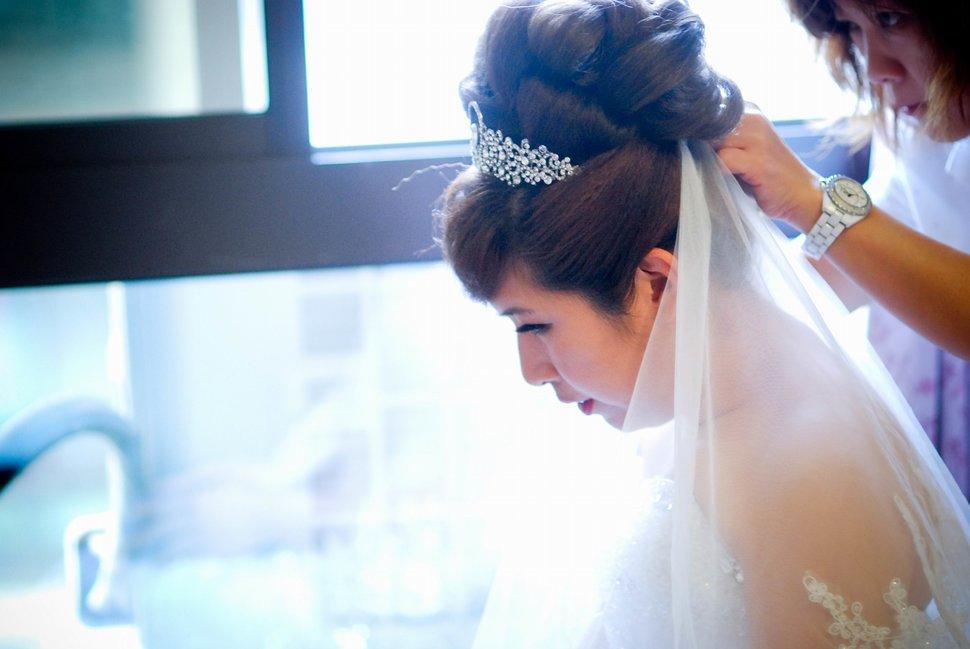 專業婚攝婚禮紀錄婚禮紀錄專業錄影婚禮錄影婚禮記錄動態微電影錄影專業錄影平面攝影婚攝婚禮主持人(編號:280309) - 蜜月拍照10800錄影12800攝影團隊 - 結婚吧