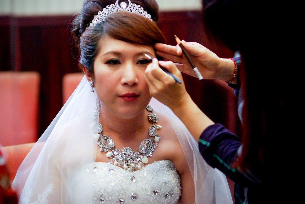 專業婚攝婚禮紀錄婚禮紀錄專業錄影婚禮錄影婚禮記錄動態微電影錄影專業錄影平面攝影婚攝婚禮主持人(編號:280315) - 蜜月拍照10800錄影12800攝影團隊 - 結婚吧