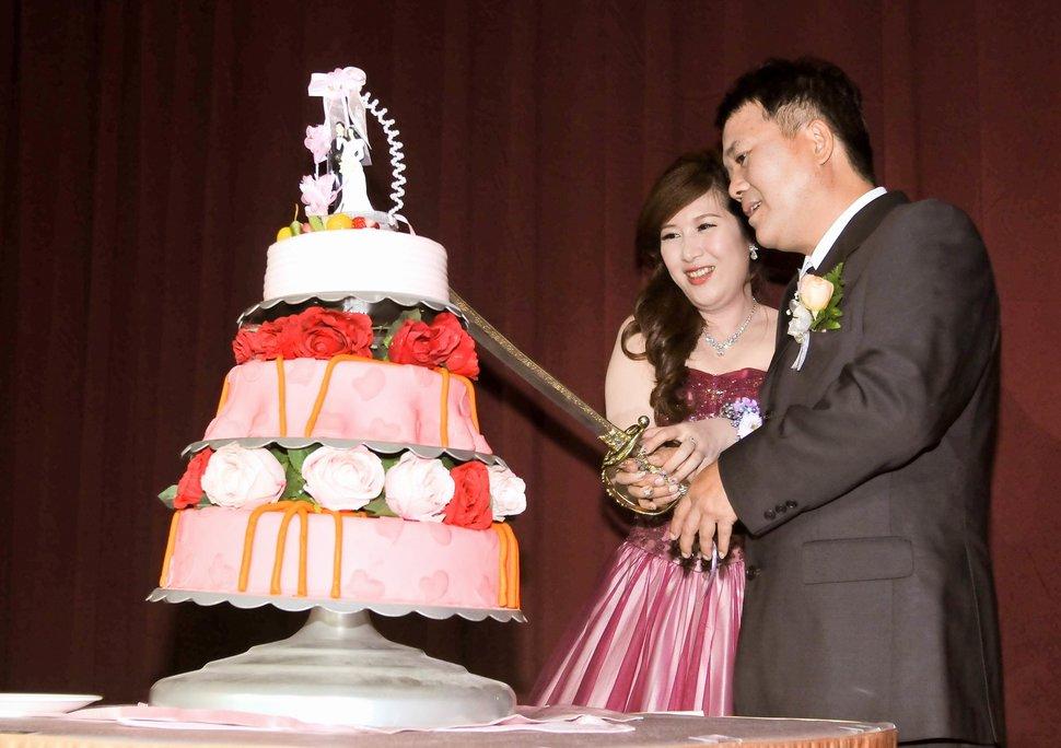 專業婚攝婚禮紀錄婚禮紀錄專業錄影婚禮錄影婚禮記錄動態微電影錄影專業錄影平面攝影婚攝婚禮主持人(編號:280317) - 蜜月拍照10800錄影12800攝影團隊 - 結婚吧