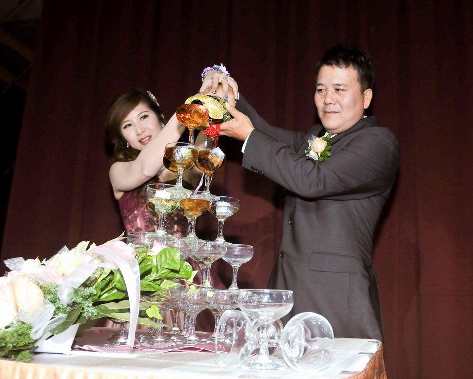 專業婚攝婚禮紀錄婚禮紀錄專業錄影婚禮錄影婚禮記錄動態微電影錄影專業錄影平面攝影婚攝婚禮主持人(編號:280322) - 蜜月拍照10800錄影12800攝影團隊 - 結婚吧