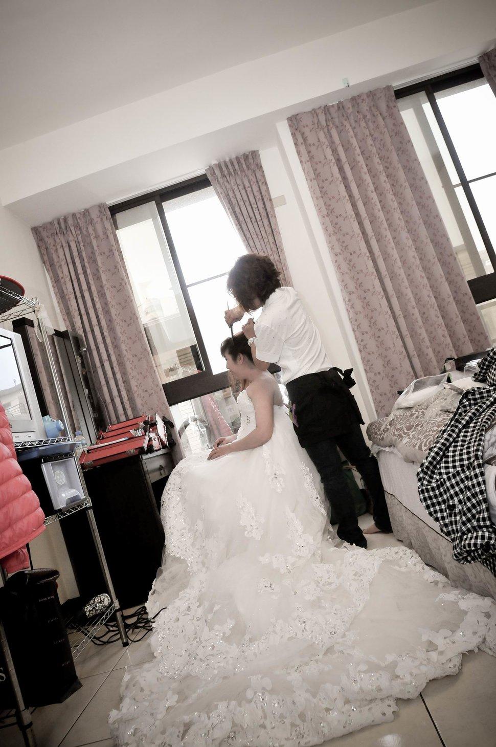 專業婚攝婚禮紀錄婚禮紀錄專業錄影婚禮錄影婚禮記錄動態微電影錄影專業錄影平面攝影婚攝婚禮主持人(編號:280377) - 蜜月拍照10800錄影12800攝影團隊 - 結婚吧