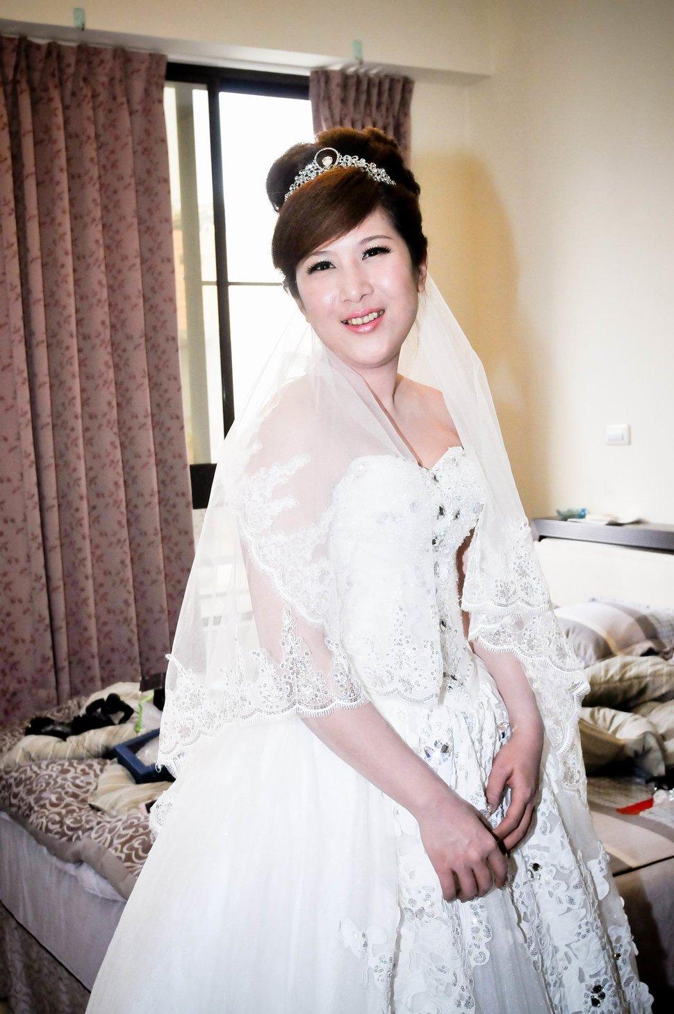 專業婚攝婚禮紀錄婚禮紀錄專業錄影婚禮錄影婚禮記錄動態微電影錄影專業錄影平面攝影婚攝婚禮主持人(編號:280382) - 蜜月拍照10800錄影12800攝影團隊 - 結婚吧