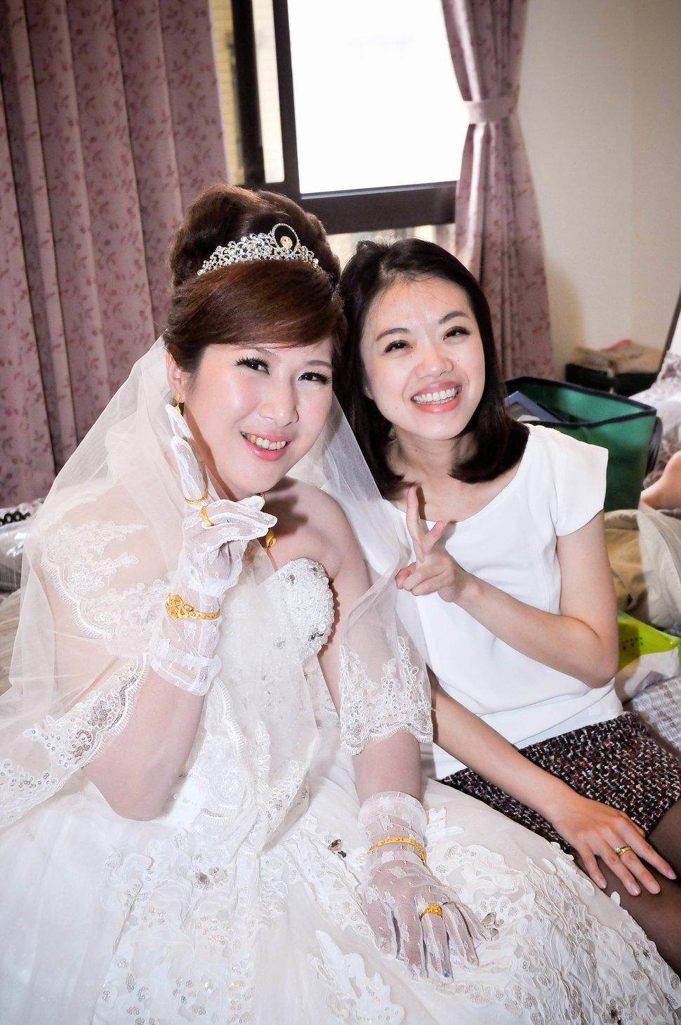 專業婚攝婚禮紀錄婚禮紀錄專業錄影婚禮錄影婚禮記錄動態微電影錄影專業錄影平面攝影婚攝婚禮主持人(編號:280385) - 蜜月拍照10800錄影12800攝影團隊 - 結婚吧