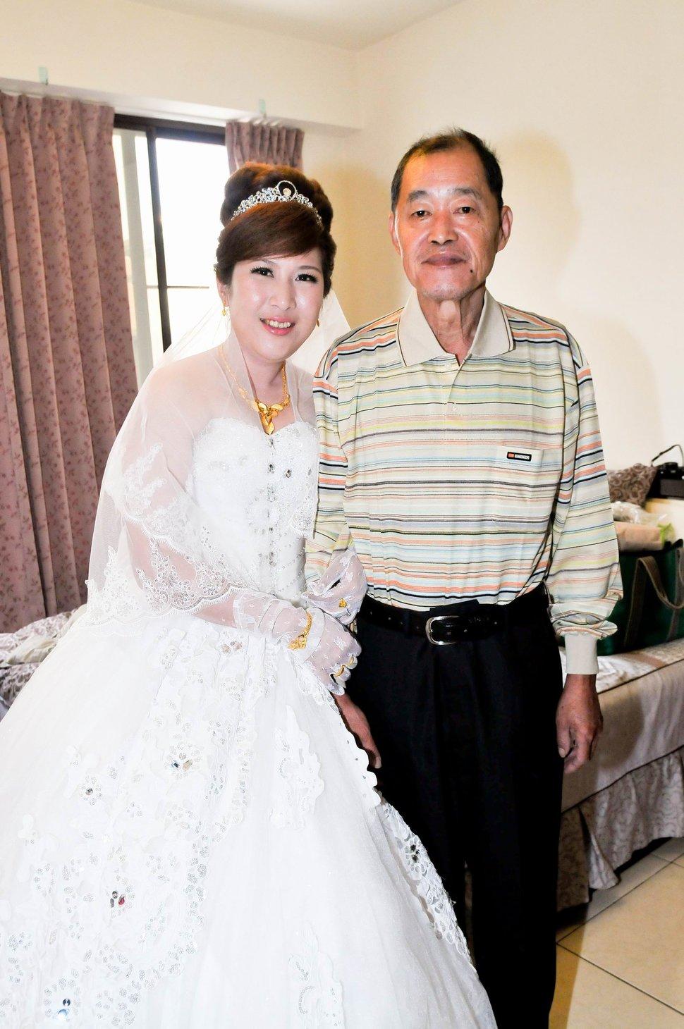專業婚攝婚禮紀錄婚禮紀錄專業錄影婚禮錄影婚禮記錄動態微電影錄影專業錄影平面攝影婚攝婚禮主持人(編號:280388) - 蜜月拍照10800錄影12800攝影團隊 - 結婚吧