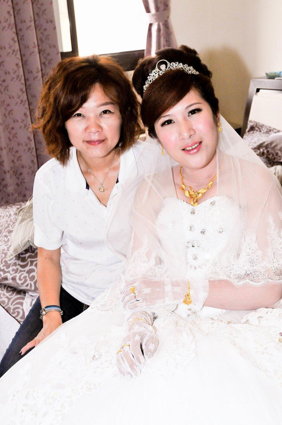 專業婚攝婚禮紀錄婚禮紀錄專業錄影婚禮錄影婚禮記錄動態微電影錄影專業錄影平面攝影婚攝婚禮主持人(編號:280394) - 蜜月拍照10800錄影12800攝影團隊 - 結婚吧