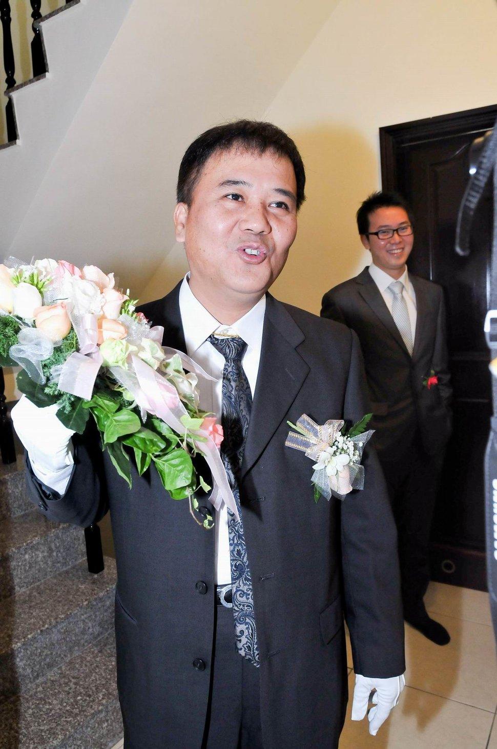 專業婚攝婚禮紀錄婚禮紀錄專業錄影婚禮錄影婚禮記錄動態微電影錄影專業錄影平面攝影婚攝婚禮主持人(編號:280414) - 蜜月拍照10800錄影12800攝影團隊 - 結婚吧