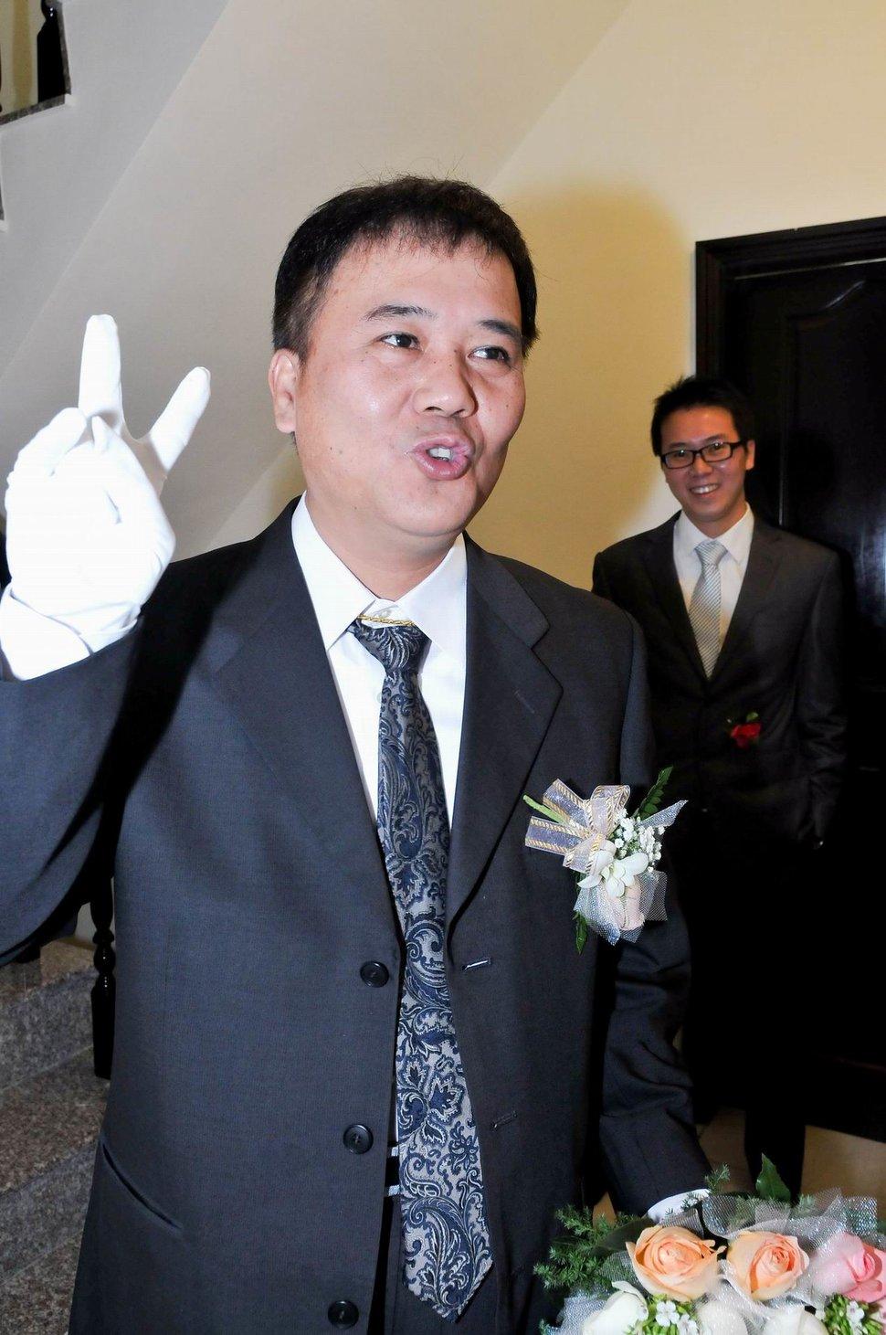 專業婚攝婚禮紀錄婚禮紀錄專業錄影婚禮錄影婚禮記錄動態微電影錄影專業錄影平面攝影婚攝婚禮主持人(編號:280417) - 蜜月拍照10800錄影12800攝影團隊 - 結婚吧