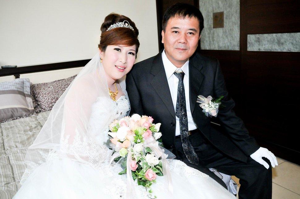 專業婚攝婚禮紀錄婚禮紀錄專業錄影婚禮錄影婚禮記錄動態微電影錄影專業錄影平面攝影婚攝婚禮主持人(編號:280419) - 蜜月拍照10800錄影12800攝影團隊 - 結婚吧