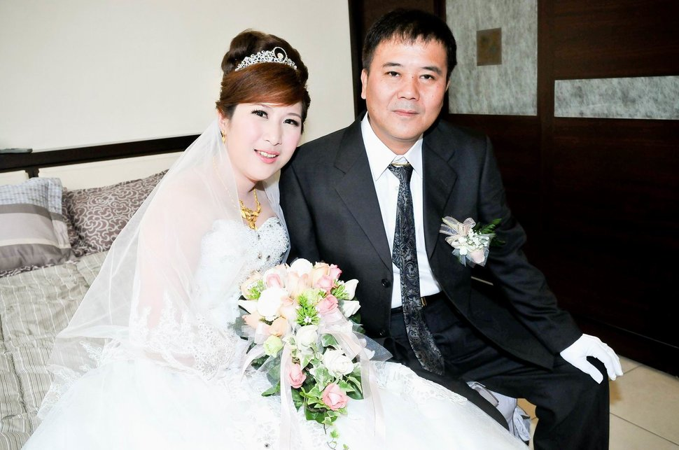 專業婚攝婚禮紀錄婚禮紀錄專業錄影婚禮錄影婚禮記錄動態微電影錄影專業錄影平面攝影婚攝婚禮主持人(編號:280420) - 蜜月拍照10800錄影12800攝影團隊 - 結婚吧