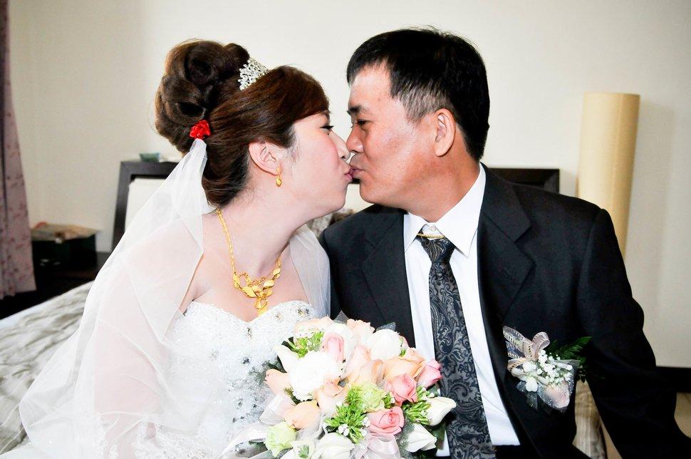 專業婚攝婚禮紀錄婚禮紀錄專業錄影婚禮錄影婚禮記錄動態微電影錄影專業錄影平面攝影婚攝婚禮主持人(編號:280421) - 蜜月拍照10800錄影12800攝影團隊 - 結婚吧