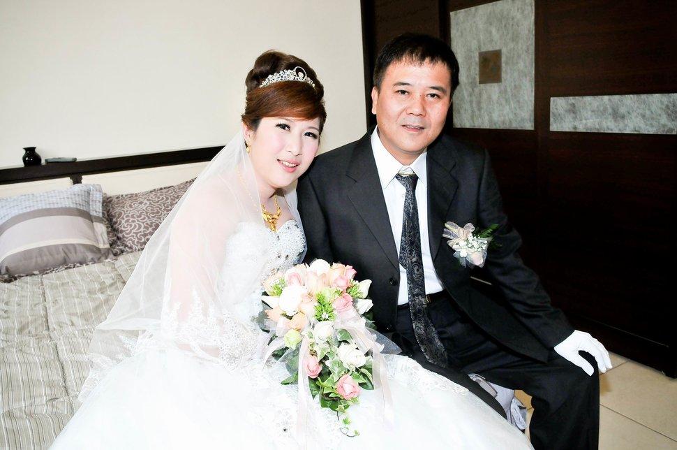 專業婚攝婚禮紀錄婚禮紀錄專業錄影婚禮錄影婚禮記錄動態微電影錄影專業錄影平面攝影婚攝婚禮主持人(編號:280423) - 蜜月拍照10800錄影12800攝影團隊 - 結婚吧