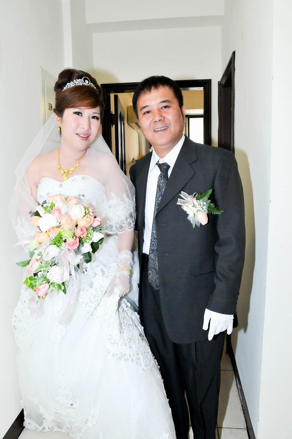 專業婚攝婚禮紀錄婚禮紀錄專業錄影婚禮錄影婚禮記錄動態微電影錄影專業錄影平面攝影婚攝婚禮主持人(編號:280426) - 蜜月拍照10800錄影12800攝影團隊 - 結婚吧