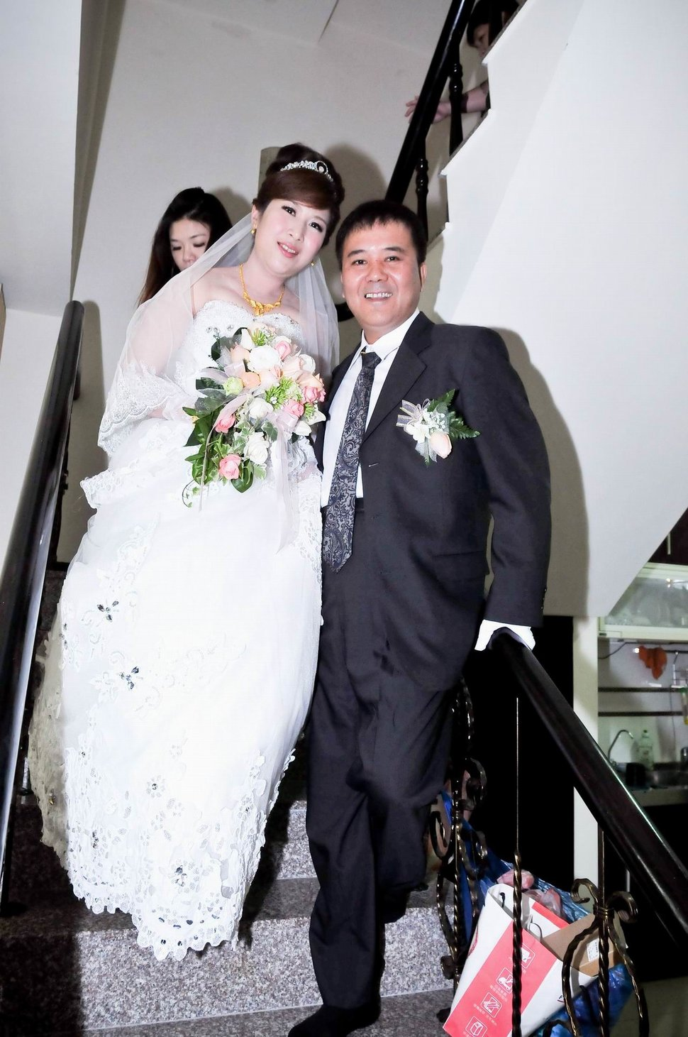 專業婚攝婚禮紀錄婚禮紀錄專業錄影婚禮錄影婚禮記錄動態微電影錄影專業錄影平面攝影婚攝婚禮主持人(編號:280428) - 蜜月拍照10800錄影12800攝影團隊 - 結婚吧