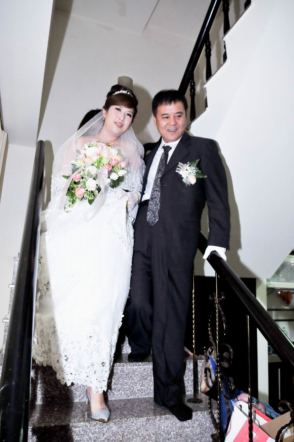 專業婚攝婚禮紀錄婚禮紀錄專業錄影婚禮錄影婚禮記錄動態微電影錄影專業錄影平面攝影婚攝婚禮主持人(編號:280429) - 蜜月拍照10800錄影12800攝影團隊 - 結婚吧