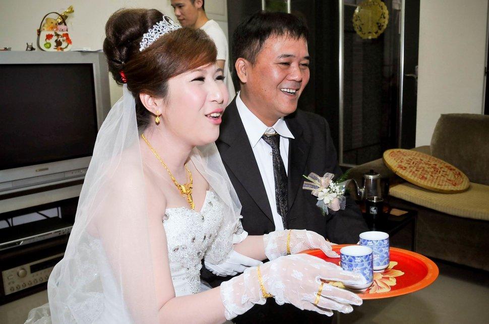 專業婚攝婚禮紀錄婚禮紀錄專業錄影婚禮錄影婚禮記錄動態微電影錄影專業錄影平面攝影婚攝婚禮主持人(編號:280430) - 蜜月拍照10800錄影12800攝影團隊 - 結婚吧