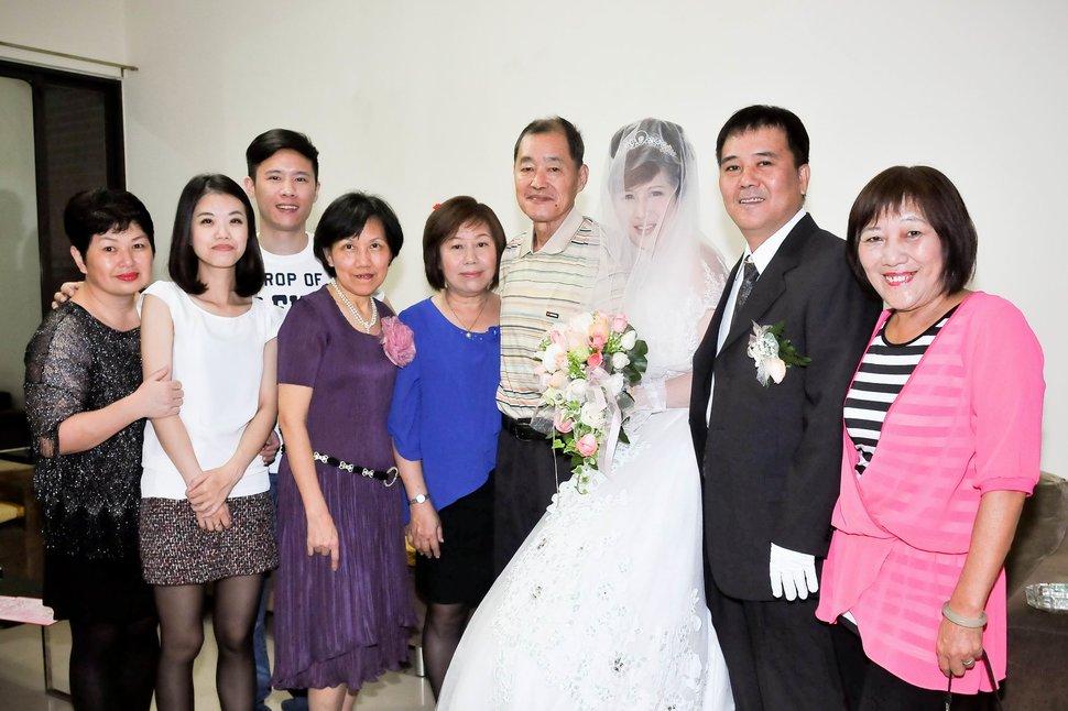 專業婚攝婚禮紀錄婚禮紀錄專業錄影婚禮錄影婚禮記錄動態微電影錄影專業錄影平面攝影婚攝婚禮主持人(編號:280436) - 蜜月拍照10800錄影12800攝影團隊 - 結婚吧