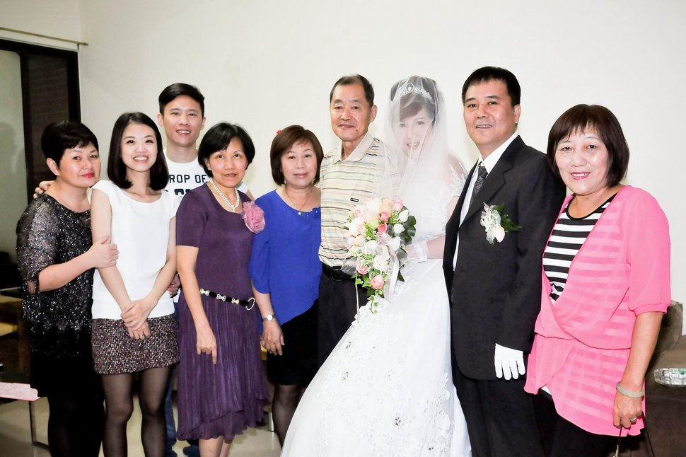 專業婚攝婚禮紀錄婚禮紀錄專業錄影婚禮錄影婚禮記錄動態微電影錄影專業錄影平面攝影婚攝婚禮主持人(編號:280438) - 蜜月拍照10800錄影12800攝影團隊 - 結婚吧