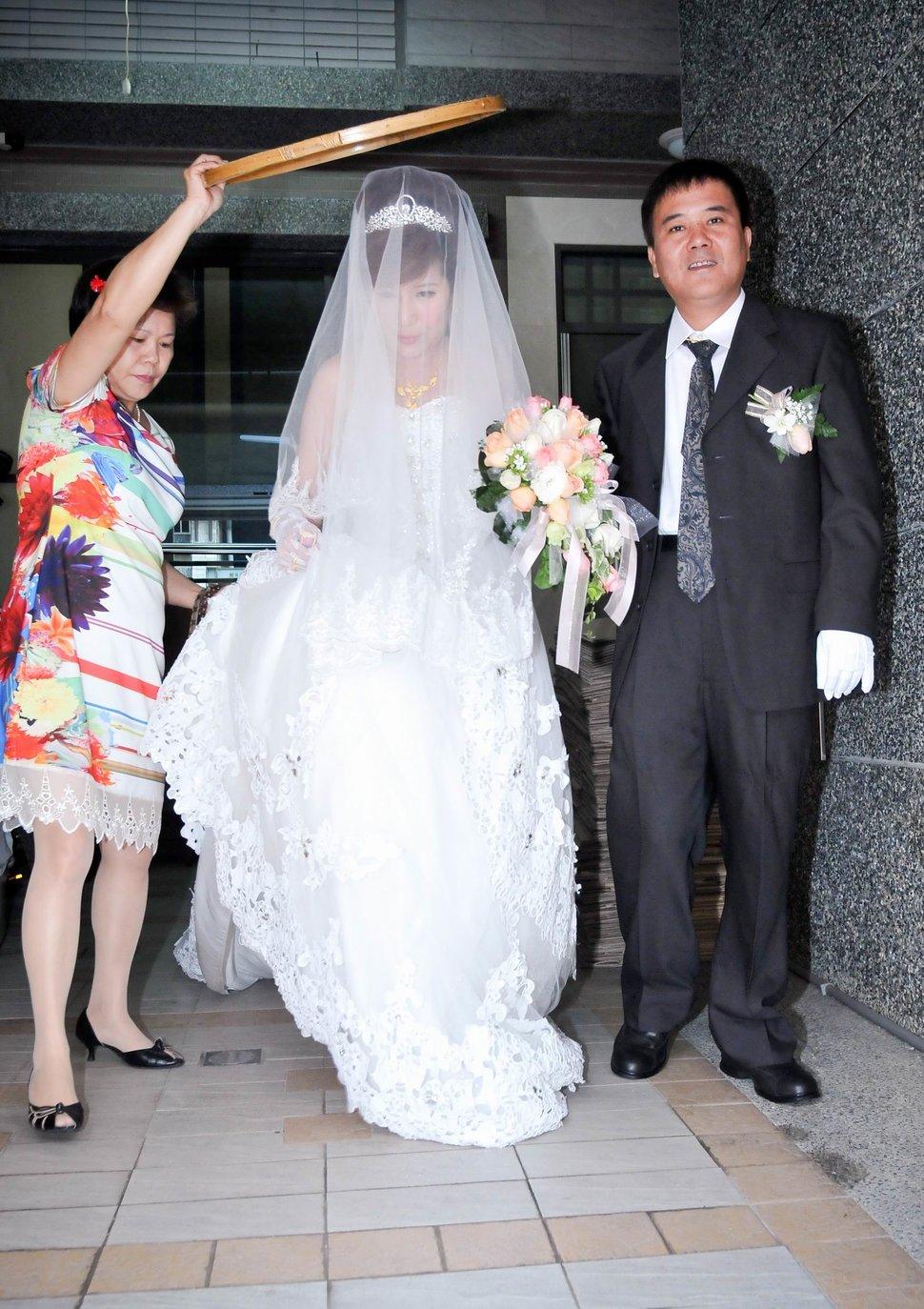 專業婚攝婚禮紀錄婚禮紀錄專業錄影婚禮錄影婚禮記錄動態微電影錄影專業錄影平面攝影婚攝婚禮主持人(編號:280443) - 蜜月拍照10800錄影12800攝影團隊 - 結婚吧