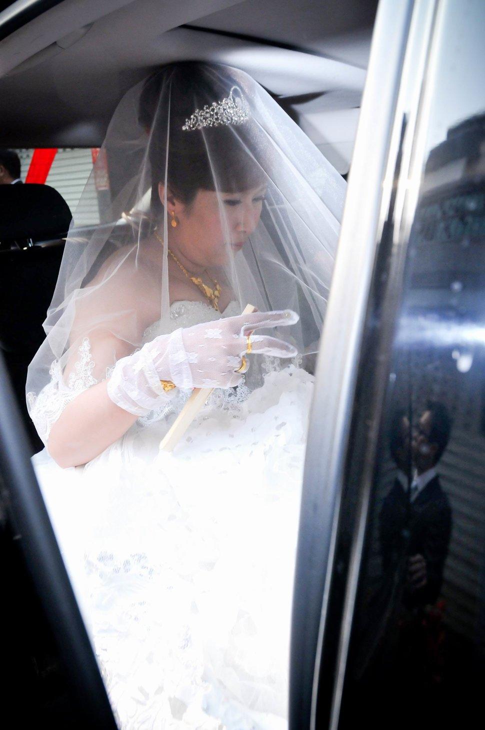 專業婚攝婚禮紀錄婚禮紀錄專業錄影婚禮錄影婚禮記錄動態微電影錄影專業錄影平面攝影婚攝婚禮主持人(編號:280444) - 蜜月拍照10800錄影12800攝影團隊 - 結婚吧
