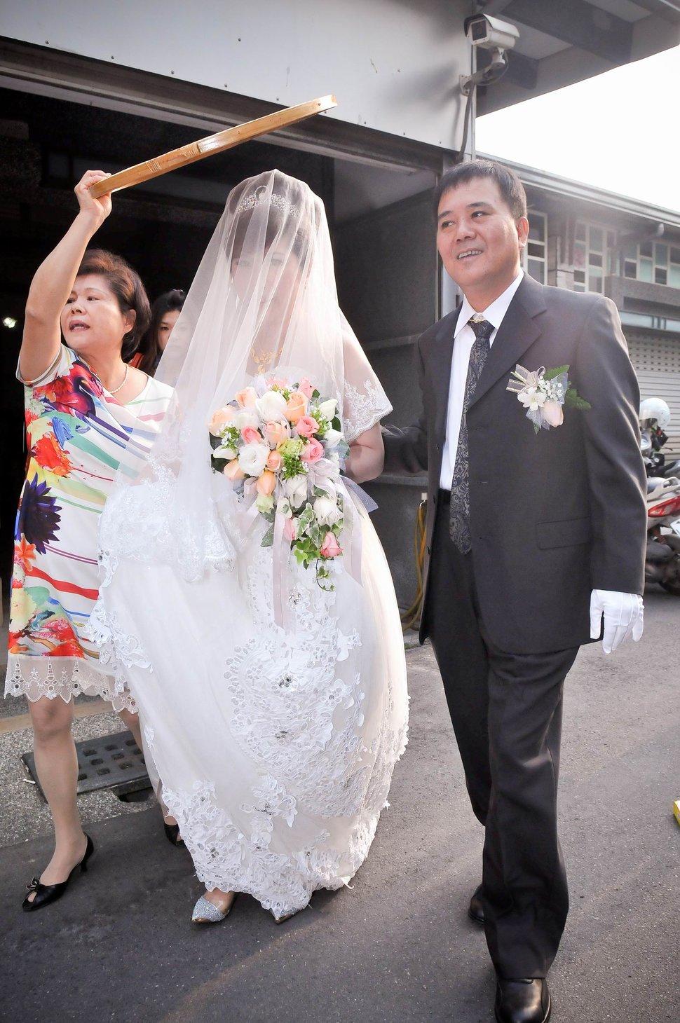 專業婚攝婚禮紀錄婚禮紀錄專業錄影婚禮錄影婚禮記錄動態微電影錄影專業錄影平面攝影婚攝婚禮主持人(編號:280447) - 蜜月拍照10800錄影12800攝影團隊 - 結婚吧