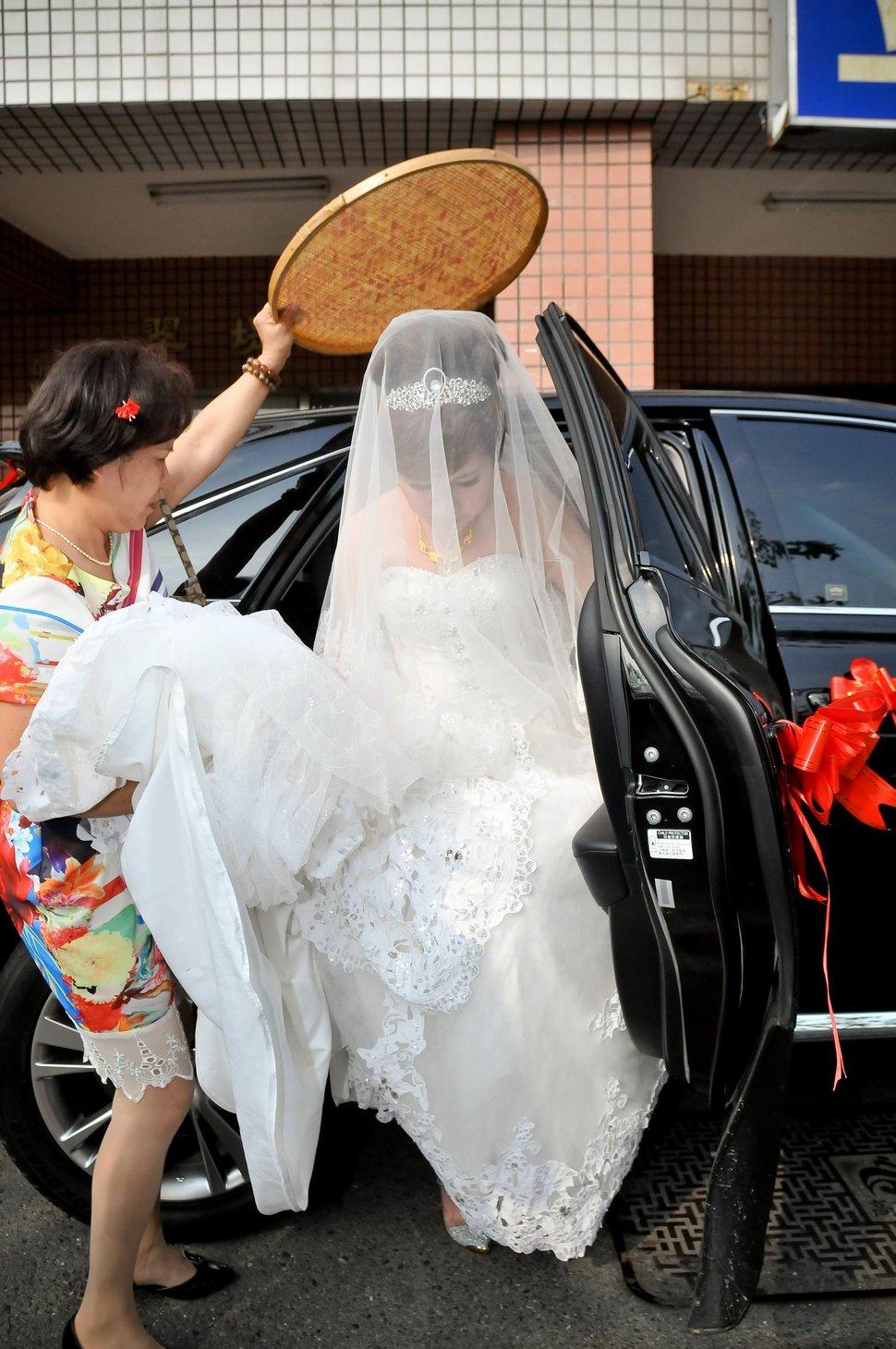 專業婚攝婚禮紀錄婚禮紀錄專業錄影婚禮錄影婚禮記錄動態微電影錄影專業錄影平面攝影婚攝婚禮主持人(編號:280450) - 蜜月拍照10800錄影12800攝影團隊 - 結婚吧