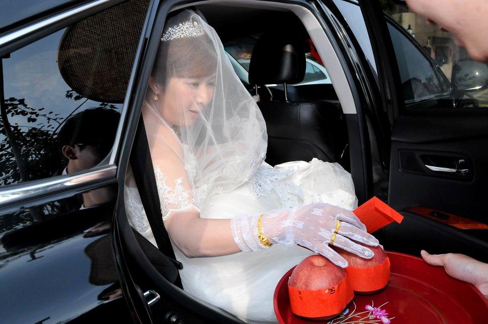 專業婚攝婚禮紀錄婚禮紀錄專業錄影婚禮錄影婚禮記錄動態微電影錄影專業錄影平面攝影婚攝婚禮主持人(編號:280451) - 蜜月拍照10800錄影12800攝影團隊 - 結婚吧