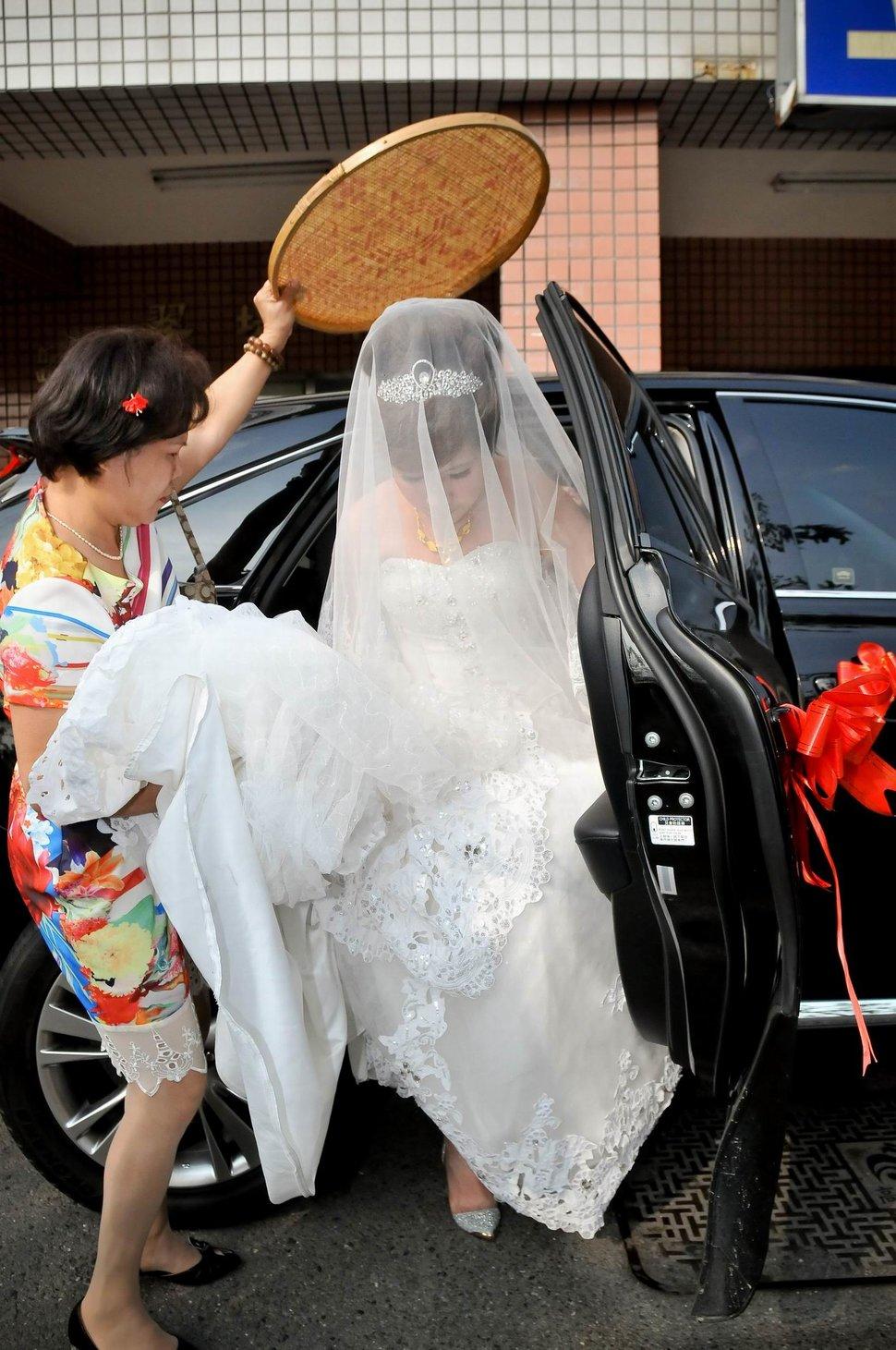 專業婚攝婚禮紀錄婚禮紀錄專業錄影婚禮錄影婚禮記錄動態微電影錄影專業錄影平面攝影婚攝婚禮主持人(編號:280453) - 蜜月拍照10800錄影12800攝影團隊 - 結婚吧