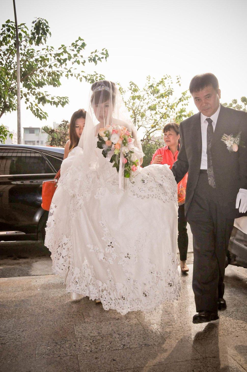 專業婚攝婚禮紀錄婚禮紀錄專業錄影婚禮錄影婚禮記錄動態微電影錄影專業錄影平面攝影婚攝婚禮主持人(編號:280454) - 蜜月拍照10800錄影12800攝影團隊 - 結婚吧
