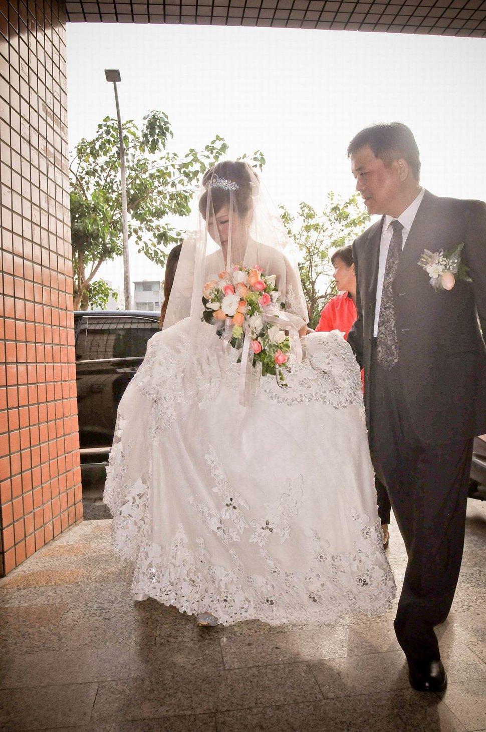 專業婚攝婚禮紀錄婚禮紀錄專業錄影婚禮錄影婚禮記錄動態微電影錄影專業錄影平面攝影婚攝婚禮主持人(編號:280456) - 蜜月拍照10800錄影12800攝影團隊 - 結婚吧