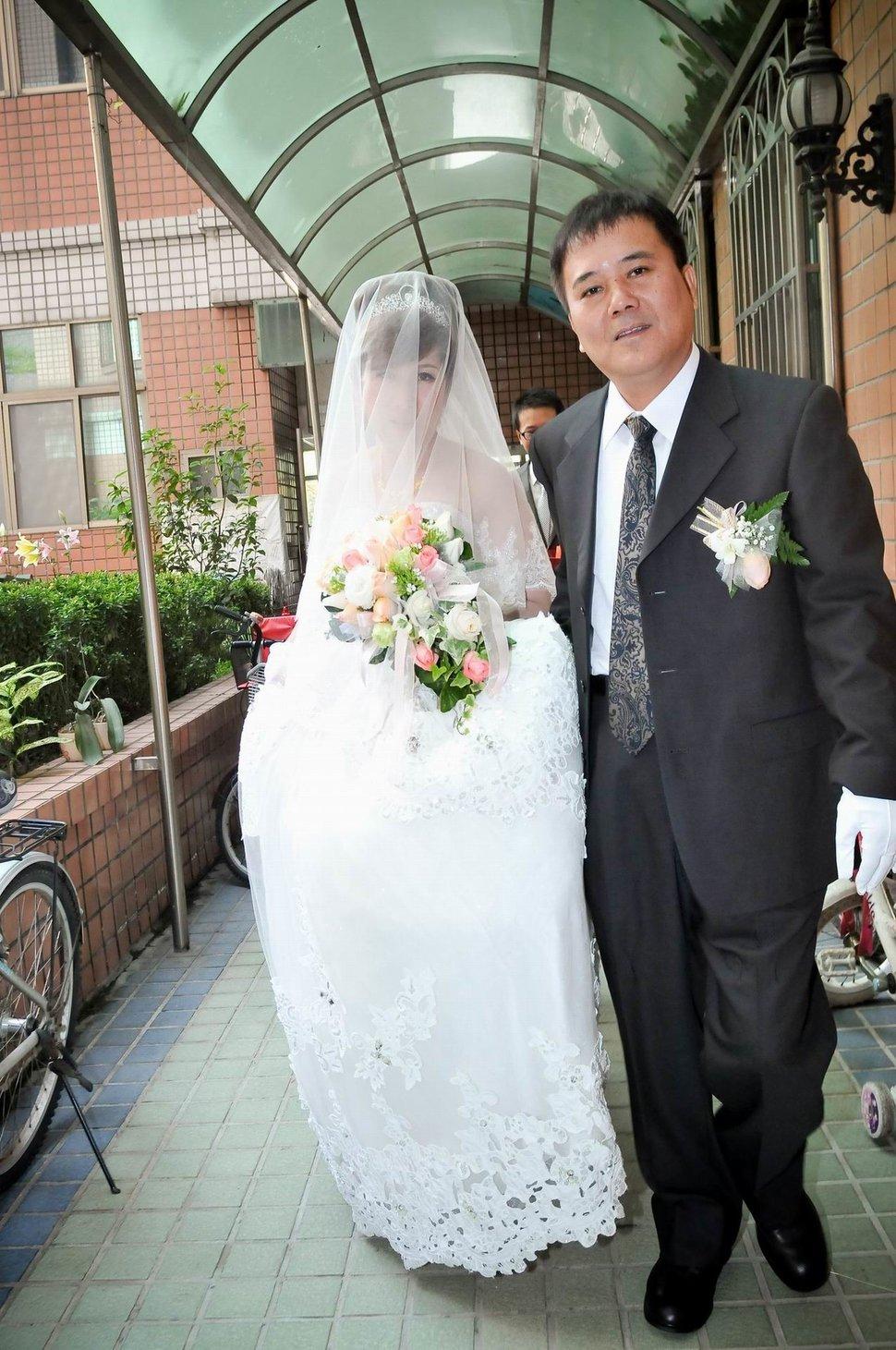 專業婚攝婚禮紀錄婚禮紀錄專業錄影婚禮錄影婚禮記錄動態微電影錄影專業錄影平面攝影婚攝婚禮主持人(編號:280457) - 蜜月拍照10800錄影12800攝影團隊 - 結婚吧