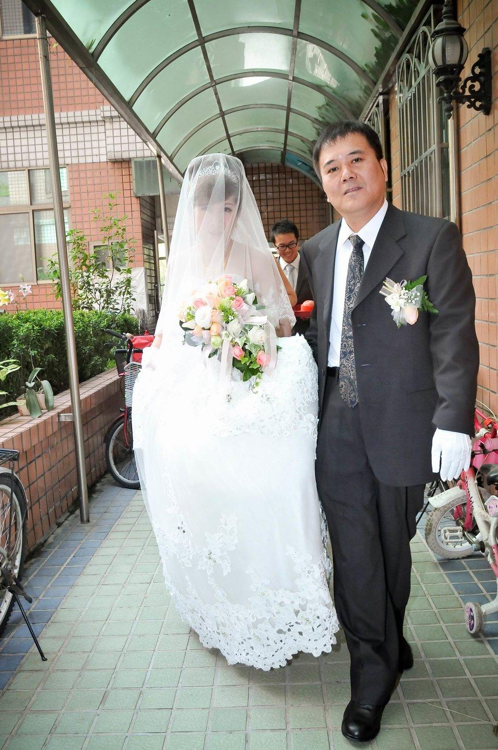 專業婚攝婚禮紀錄婚禮紀錄專業錄影婚禮錄影婚禮記錄動態微電影錄影專業錄影平面攝影婚攝婚禮主持人(編號:280459) - 蜜月拍照10800錄影12800攝影團隊 - 結婚吧