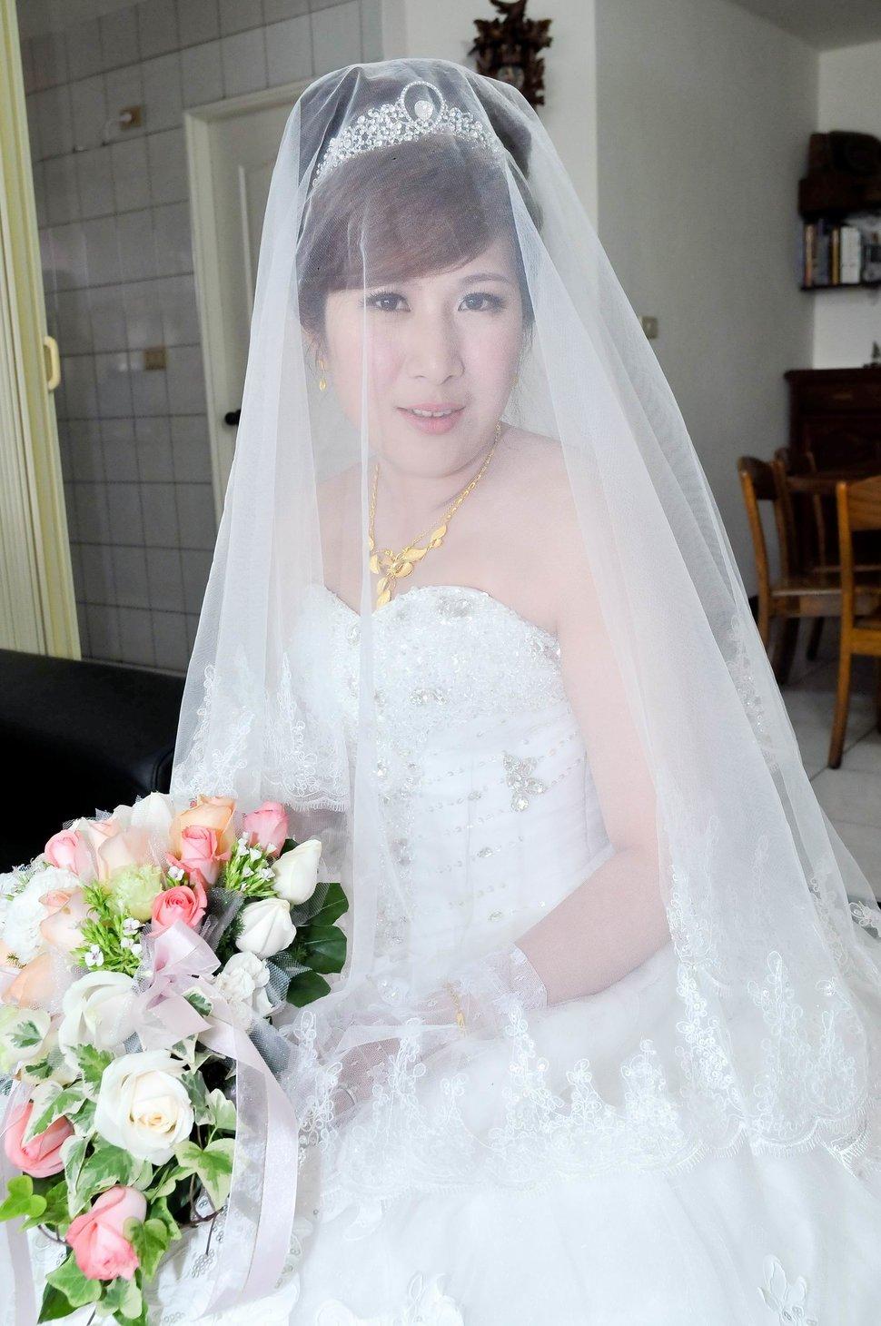 專業婚攝婚禮紀錄婚禮紀錄專業錄影婚禮錄影婚禮記錄動態微電影錄影專業錄影平面攝影婚攝婚禮主持人(編號:280460) - 蜜月拍照10800錄影12800攝影團隊 - 結婚吧