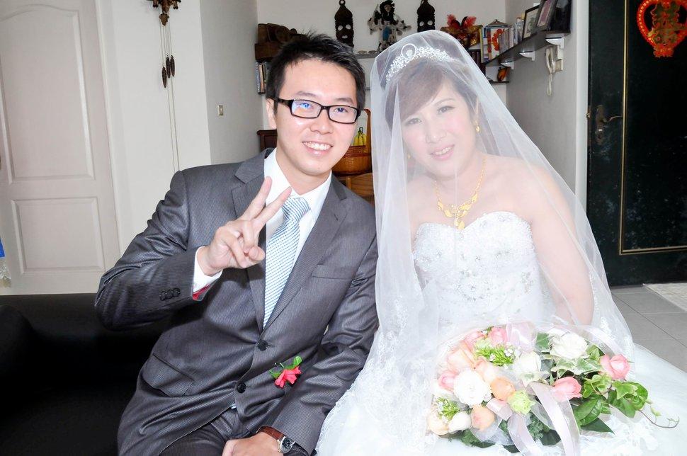 專業婚攝婚禮紀錄婚禮紀錄專業錄影婚禮錄影婚禮記錄動態微電影錄影專業錄影平面攝影婚攝婚禮主持人(編號:280468) - 蜜月拍照10800錄影12800攝影團隊 - 結婚吧