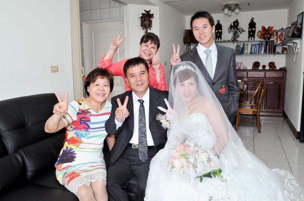 專業婚攝婚禮紀錄婚禮紀錄專業錄影婚禮錄影婚禮記錄動態微電影錄影專業錄影平面攝影婚攝婚禮主持人(編號:280474) - 蜜月拍照10800錄影12800攝影團隊 - 結婚吧