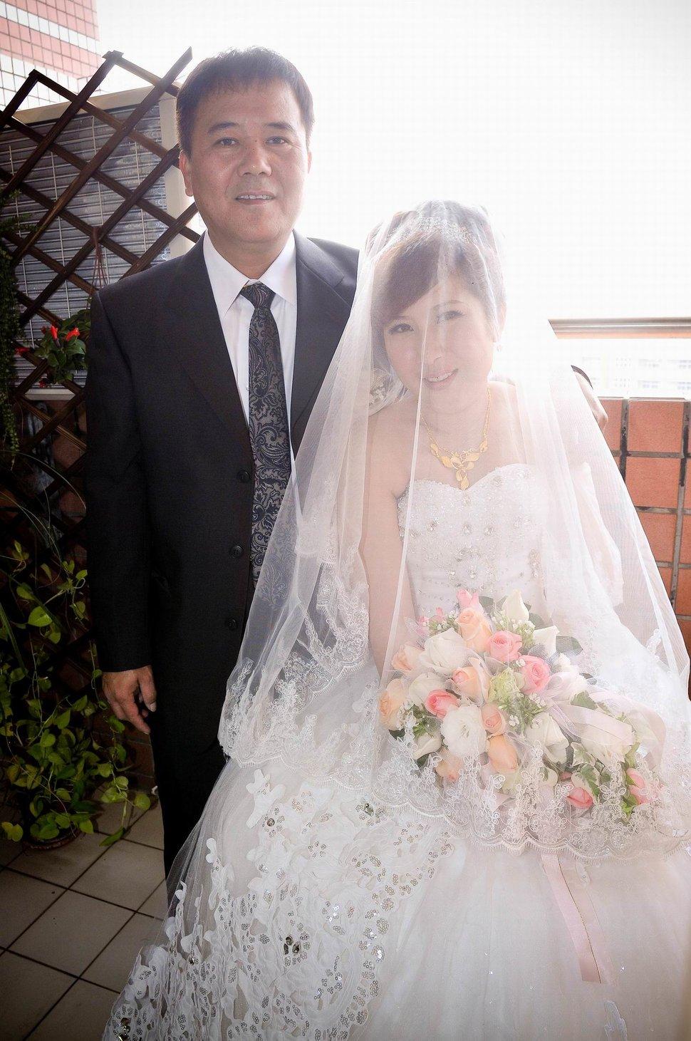 專業婚攝婚禮紀錄婚禮紀錄專業錄影婚禮錄影婚禮記錄動態微電影錄影專業錄影平面攝影婚攝婚禮主持人(編號:280475) - 蜜月拍照10800錄影12800攝影團隊 - 結婚吧