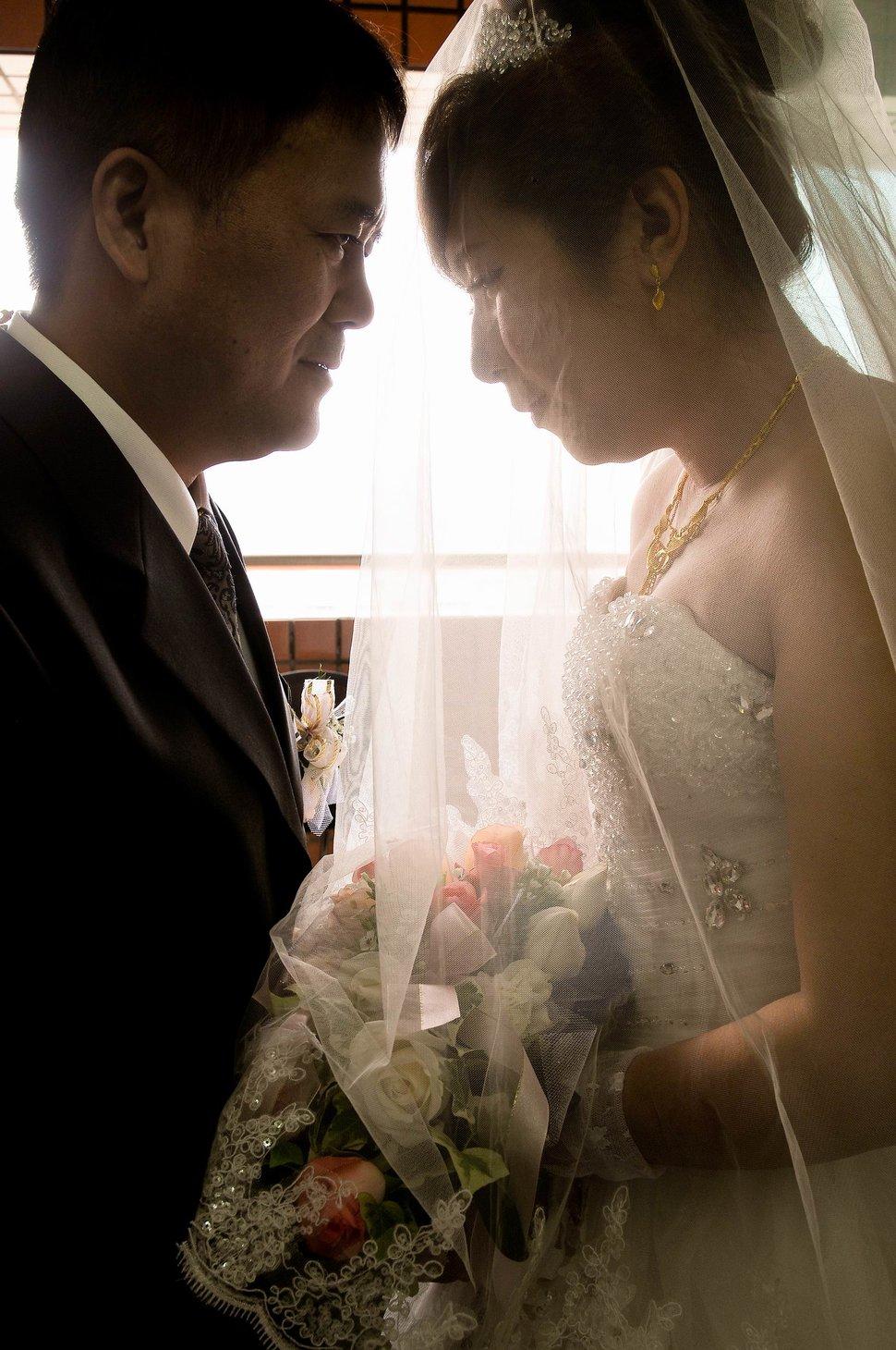 專業婚攝婚禮紀錄婚禮紀錄專業錄影婚禮錄影婚禮記錄動態微電影錄影專業錄影平面攝影婚攝婚禮主持人(編號:280477) - 蜜月拍照10800錄影12800攝影團隊 - 結婚吧