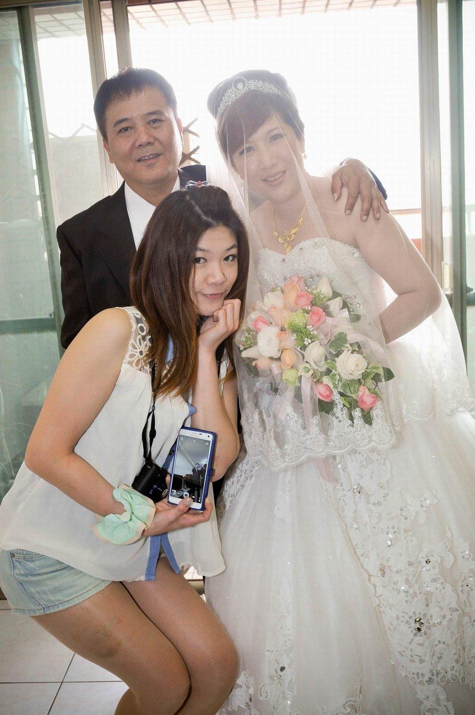 專業婚攝婚禮紀錄婚禮紀錄專業錄影婚禮錄影婚禮記錄動態微電影錄影專業錄影平面攝影婚攝婚禮主持人(編號:280478) - 蜜月拍照10800錄影12800攝影團隊 - 結婚吧