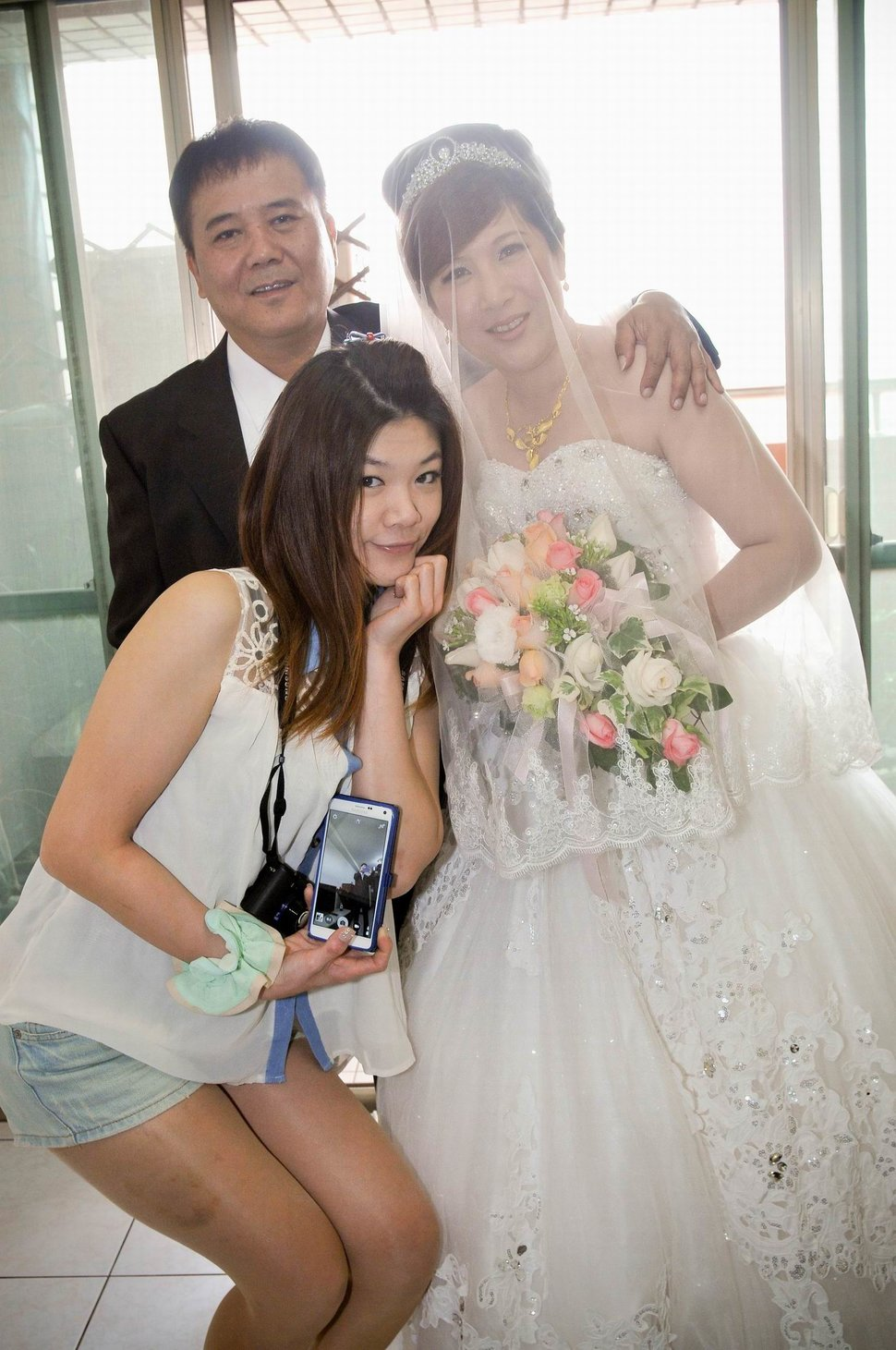 專業婚攝婚禮紀錄婚禮紀錄專業錄影婚禮錄影婚禮記錄動態微電影錄影專業錄影平面攝影婚攝婚禮主持人(編號:280479) - 蜜月拍照10800錄影12800攝影團隊 - 結婚吧