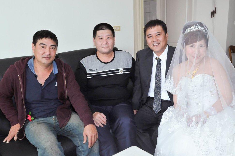 專業婚攝婚禮紀錄婚禮紀錄專業錄影婚禮錄影婚禮記錄動態微電影錄影專業錄影平面攝影婚攝婚禮主持人(編號:280480) - 蜜月拍照10800錄影12800攝影團隊 - 結婚吧