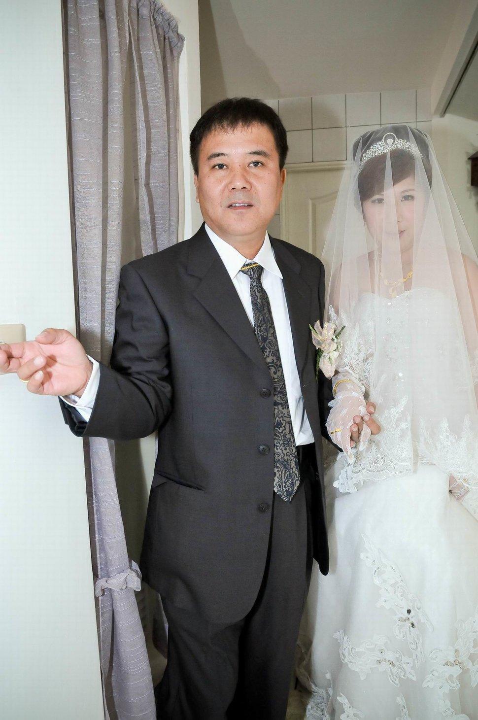 專業婚攝婚禮紀錄婚禮紀錄專業錄影婚禮錄影婚禮記錄動態微電影錄影專業錄影平面攝影婚攝婚禮主持人(編號:280482) - 蜜月拍照10800錄影12800攝影團隊 - 結婚吧