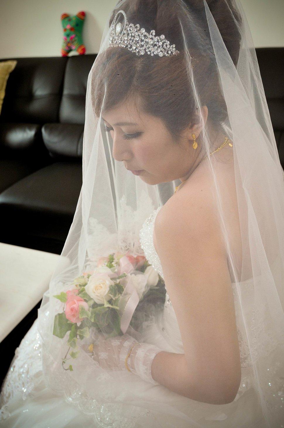 專業婚攝婚禮紀錄婚禮紀錄專業錄影婚禮錄影婚禮記錄動態微電影錄影專業錄影平面攝影婚攝婚禮主持人(編號:280485) - 蜜月拍照10800錄影12800攝影團隊 - 結婚吧