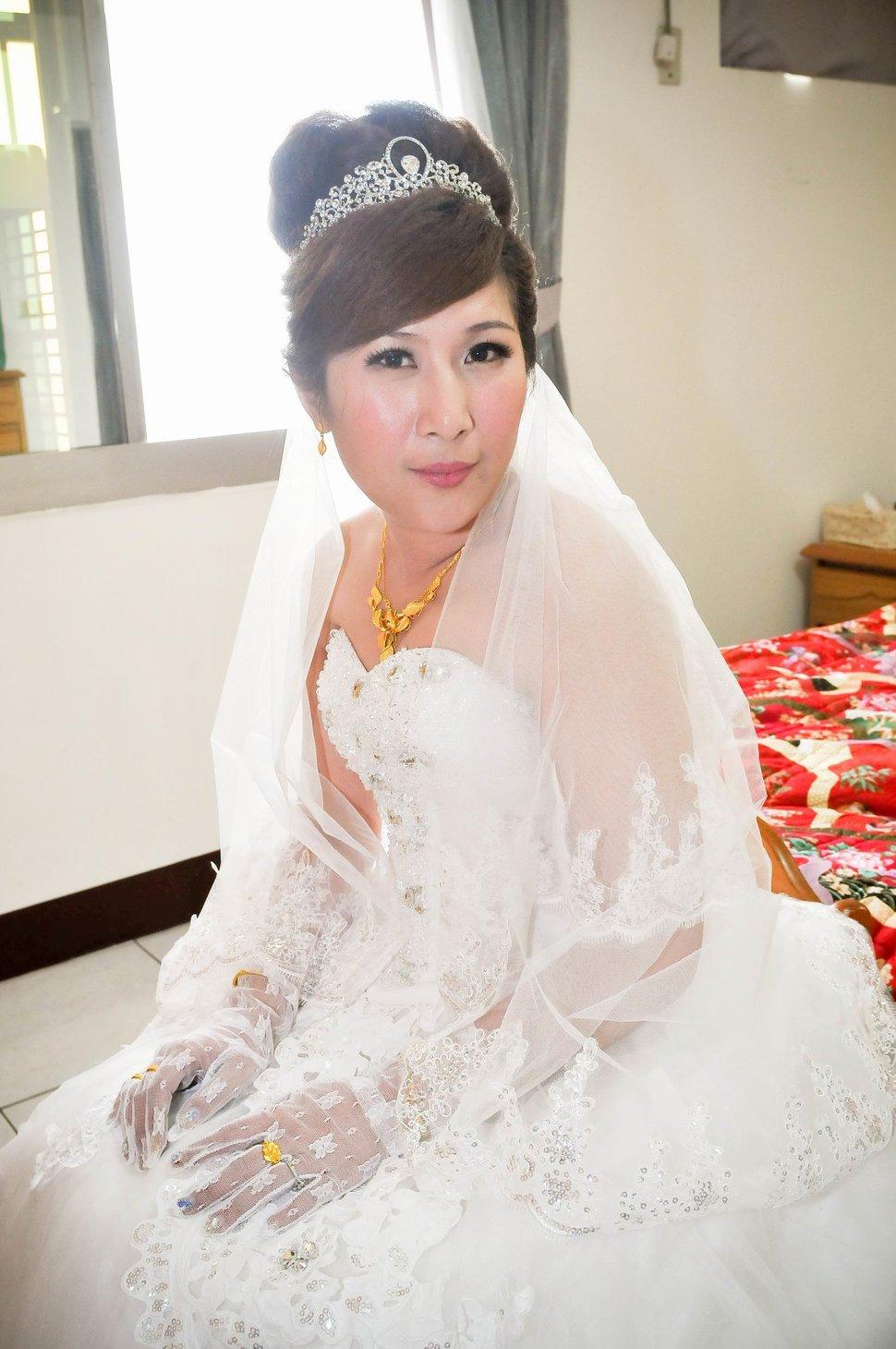 專業婚攝婚禮紀錄婚禮紀錄專業錄影婚禮錄影婚禮記錄動態微電影錄影專業錄影平面攝影婚攝婚禮主持人(編號:280490) - 蜜月拍照10800錄影12800攝影團隊 - 結婚吧