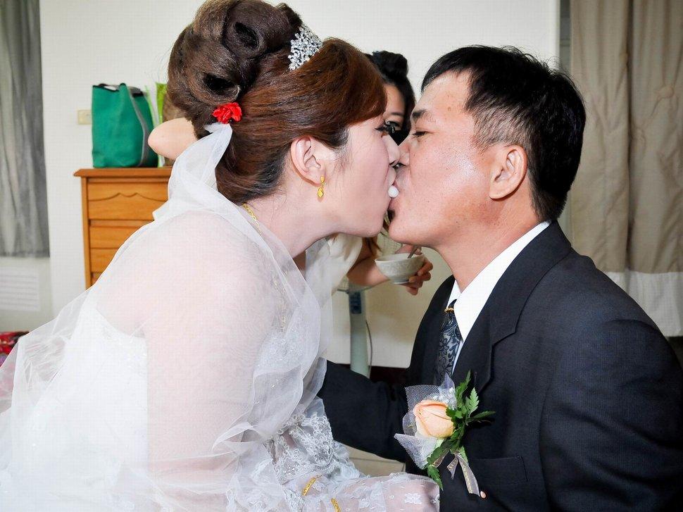 專業婚攝婚禮紀錄婚禮紀錄專業錄影婚禮錄影婚禮記錄動態微電影錄影專業錄影平面攝影婚攝婚禮主持人(編號:280499) - 蜜月拍照10800錄影12800攝影團隊 - 結婚吧