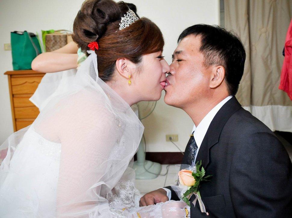 專業婚攝婚禮紀錄婚禮紀錄專業錄影婚禮錄影婚禮記錄動態微電影錄影專業錄影平面攝影婚攝婚禮主持人(編號:280500) - 蜜月拍照10800錄影12800攝影團隊 - 結婚吧