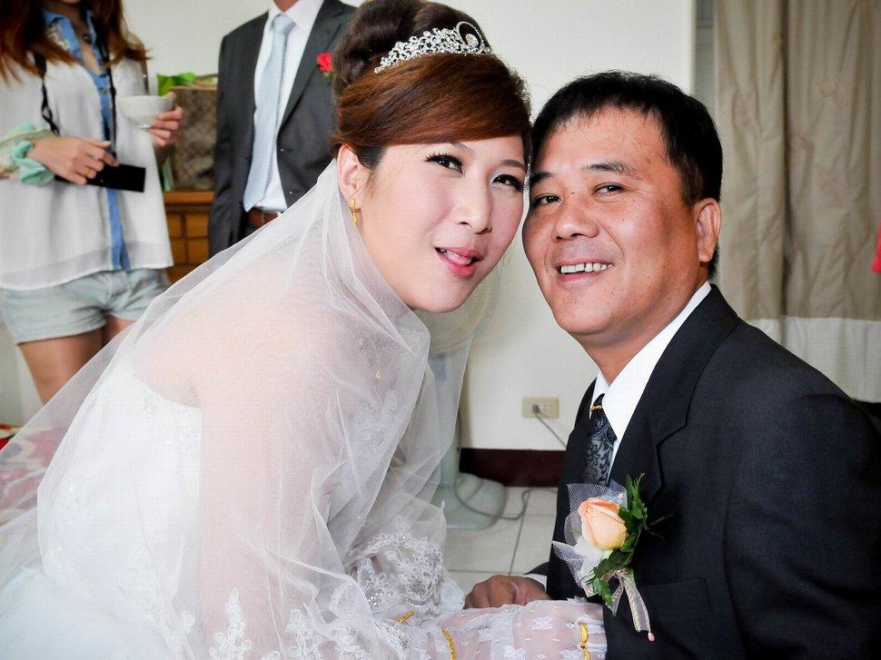 專業婚攝婚禮紀錄婚禮紀錄專業錄影婚禮錄影婚禮記錄動態微電影錄影專業錄影平面攝影婚攝婚禮主持人(編號:280501) - 蜜月拍照10800錄影12800攝影團隊 - 結婚吧