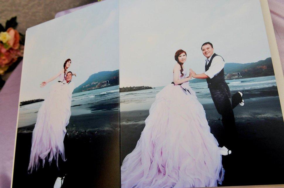 專業婚攝婚禮紀錄婚禮紀錄專業錄影婚禮錄影婚禮記錄動態微電影錄影專業錄影平面攝影婚攝婚禮主持人(編號:280512) - 蜜月拍照10800錄影12800攝影團隊 - 結婚吧