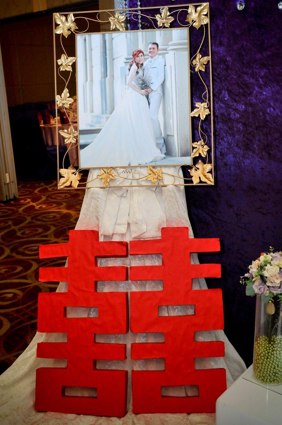 專業婚攝婚禮紀錄婚禮紀錄專業錄影婚禮錄影婚禮記錄動態微電影錄影專業錄影平面攝影婚攝婚禮主持人(編號:280513) - 蜜月拍照10800錄影12800攝影團隊 - 結婚吧