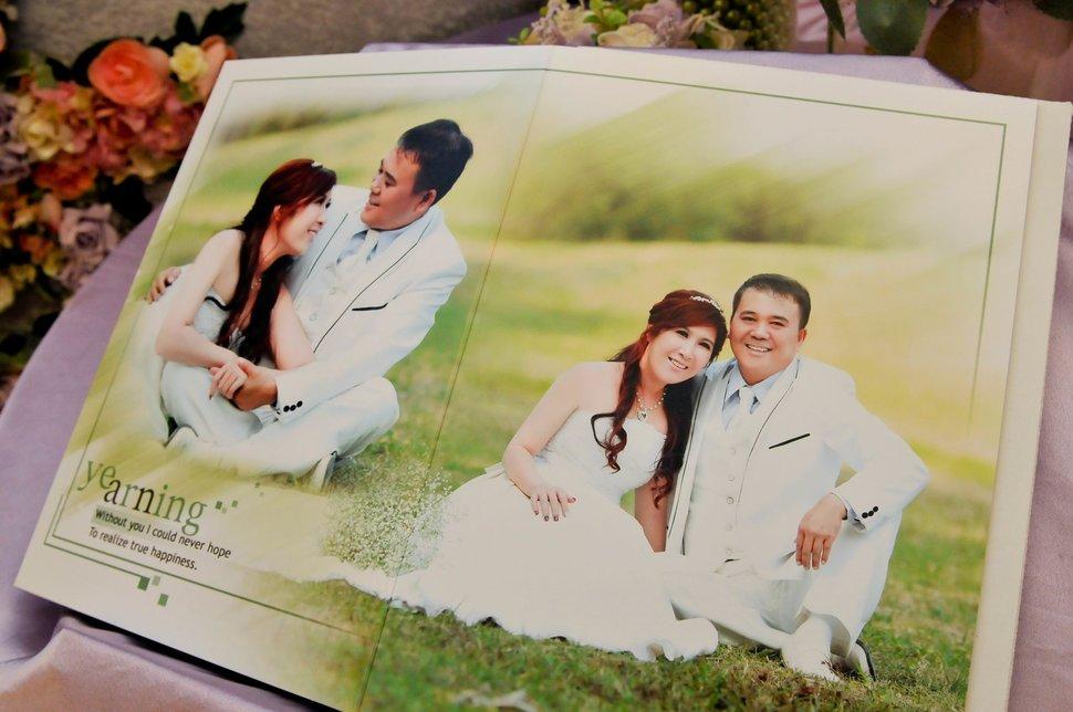 專業婚攝婚禮紀錄婚禮紀錄專業錄影婚禮錄影婚禮記錄動態微電影錄影專業錄影平面攝影婚攝婚禮主持人(編號:280514) - 蜜月拍照10800錄影12800攝影團隊 - 結婚吧