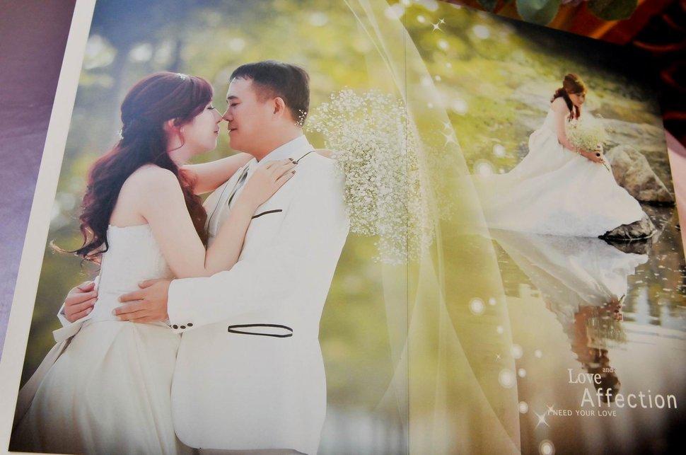 專業婚攝婚禮紀錄婚禮紀錄專業錄影婚禮錄影婚禮記錄動態微電影錄影專業錄影平面攝影婚攝婚禮主持人(編號:280519) - 蜜月拍照10800錄影12800攝影團隊 - 結婚吧