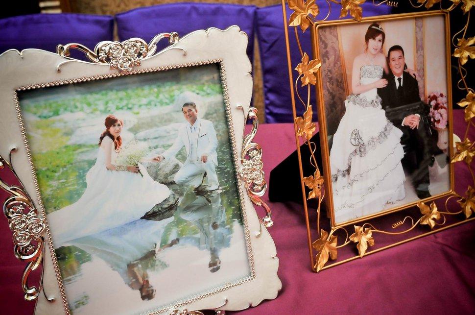 專業婚攝婚禮紀錄婚禮紀錄專業錄影婚禮錄影婚禮記錄動態微電影錄影專業錄影平面攝影婚攝婚禮主持人(編號:280522) - 蜜月拍照10800錄影12800攝影團隊 - 結婚吧